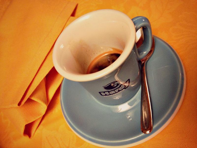 kafe hardy2