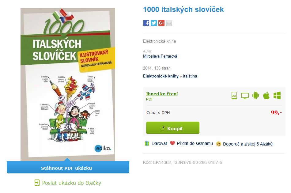 1000-italskych-slovicek