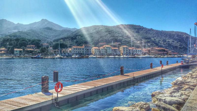 Elba_tuscany1