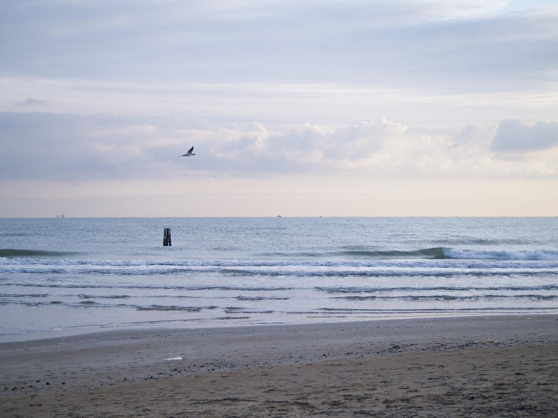 moře v rimini