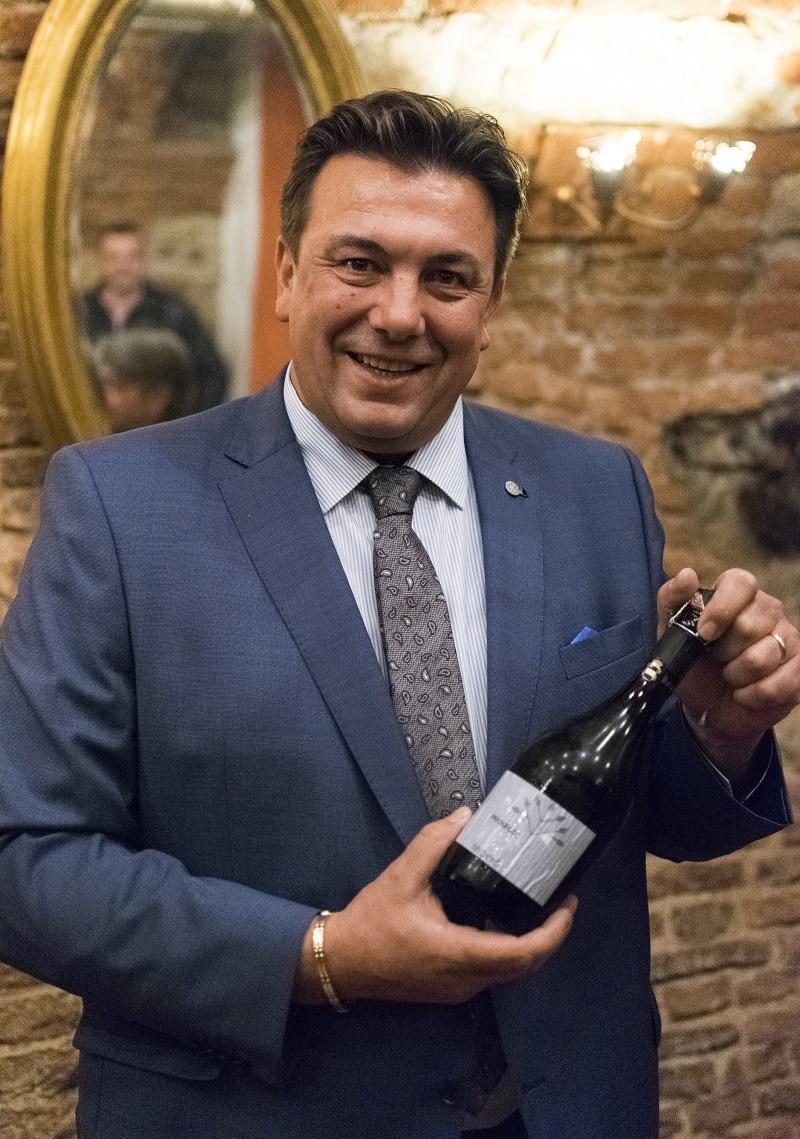 pan Marco Lorenzonetto